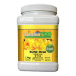 GardenPro Bone Meal 2-11-0