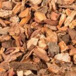Bark Nuggets – Medium 2 cu ft.