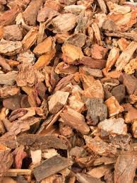 Bark Nuggets – Small 2 cubic ft.