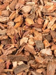 Bark Nuggets – Medium 2 cu ft.