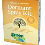 Dormant Oil Kit