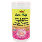 Eco-Way Fungicide Dust