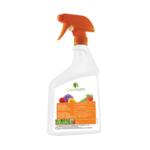 Green Earth® –  Garden Fungicide