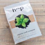 HOP Compost