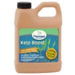 Orgunique® – Kelp Boost 0-0-5