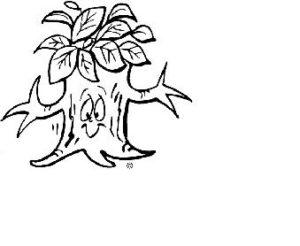 """Cheyenne Tree Farms """"Rootys Mix"""" Soil"""