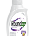 Round up – Super Concentrate