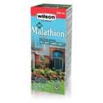 Wilson Malathion 50%