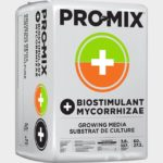 PRO-MIX® MP BIOSTIMULANT + MYCORRHIZAE