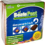 Peat Moss – Plant Best® – Beats Peat