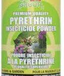 Doktor Doom® – Pro Pyrethrin Powder
