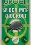 Doktor Doom® – Spider Mite Knockout