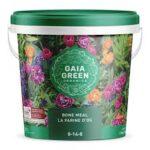 Gaia Green® – Bone Meal 0-14-0