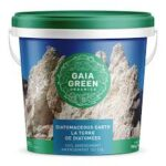 Diatomaceous Earth – Gaia Green®