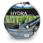Watering – Hydra Garden Hose by New-line®