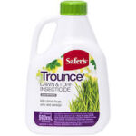 Safer's® – Trounce Lawn & Turf Insecticide