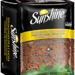 Peat Moss – Sunshine®