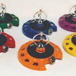 Watering – Dramm® Colorstorm  Nozzles, Sprinklers etc.