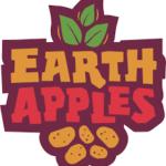 Potatoes – Earth Apples