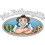 Seeds – Mr. Fothergills